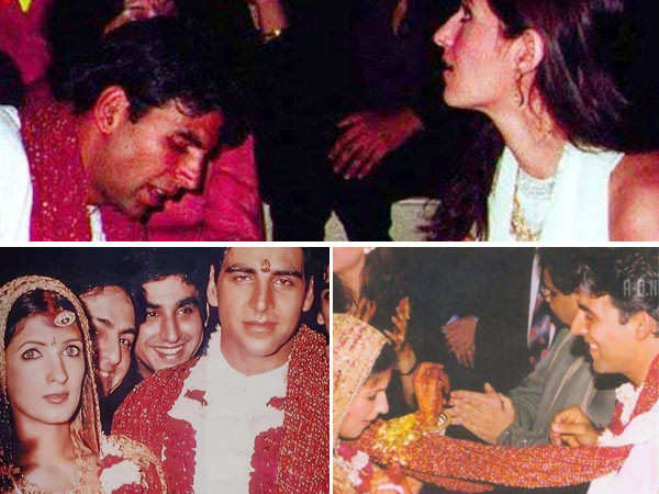 Take a look at these rare images from Akshay Kumar and Twinkle Khannas wedding  Filmfare - Bollywood News, Filmfare Awards, Movie Reviews, Celebrity Photos & Updates RSS Feed FILMFARE - BOLLYWOOD NEWS, FILMFARE AWARDS, MOVIE REVIEWS, CELEBRITY PHOTOS & UPDATES RSS FEED  #ENTERTAINMENT #EDUCRATSWEB   In this article, you can see photos & images. Moreover, you can see new wallpapers, pics, images, and pictures for free download. On top of that, you can see other  pictures & photos for download. For more images visit my website and download photos.
