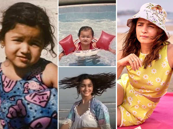 Photos: Alia Bhatt's latest post will make you want to head for a holiday