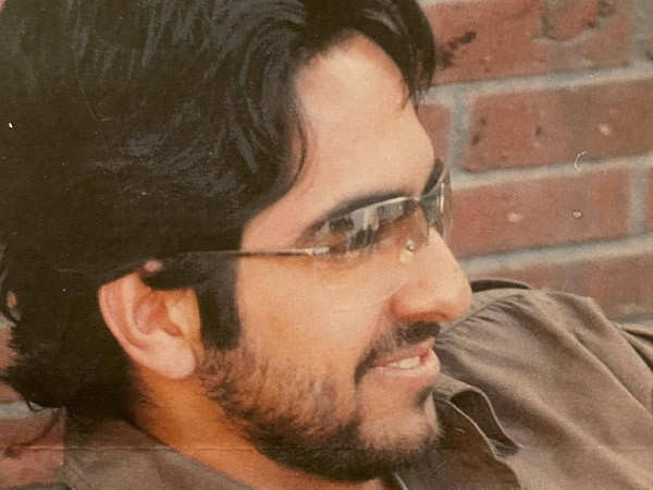 Ayushmann Khurrana relives his Punjab University days