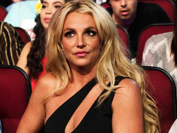 Britney Spears' 20 minutes long testimony at the court regarding her conservatorship