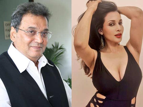 Confirmed: Flora Saini to star in Subhash Ghai's 36, Farmhouse