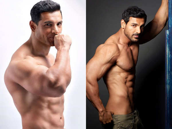 Never forget where you come from and who is responsible for your success: John Abraham