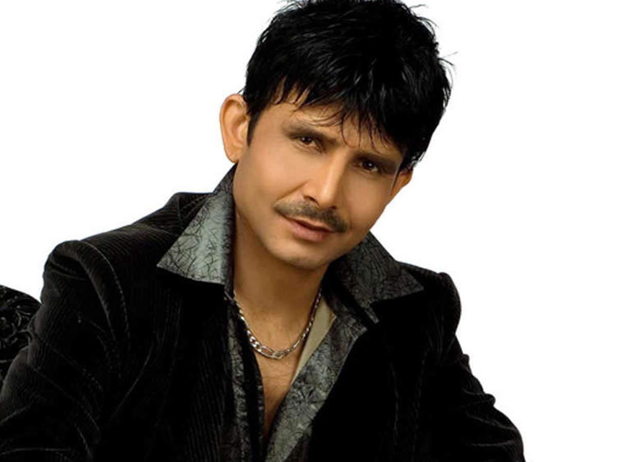 कमाल आर खान