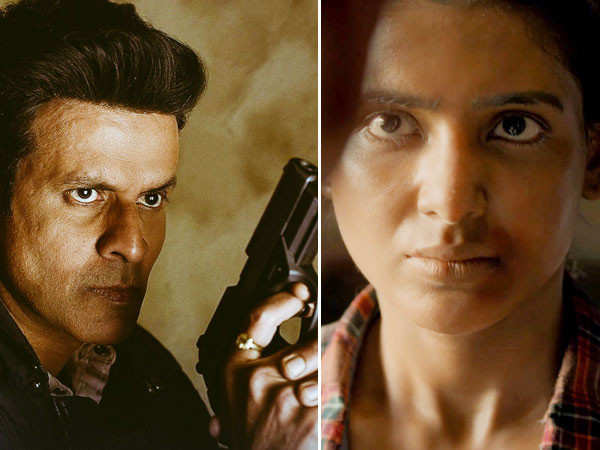 Manoj Bajpayee opens up about third season of The Family Man