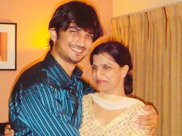Here's why Sushant Singh Rajput's sister Meetu Singh is miffed