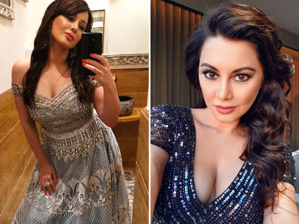 Minissha Lamba talks about facing the casting couch in Bollywood