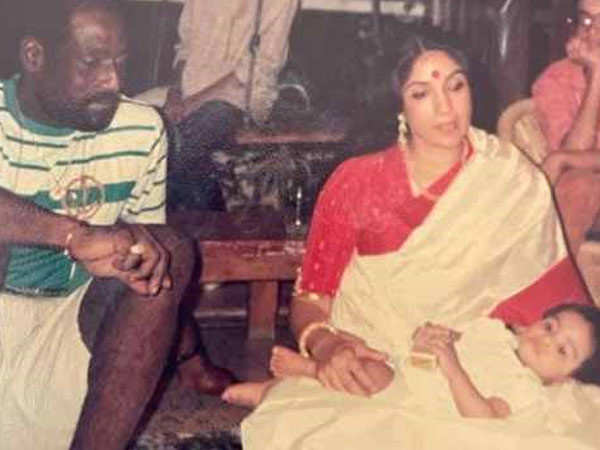 Neena Gupta says she was attached to Vivian Richards and hence said no to marriage proposals