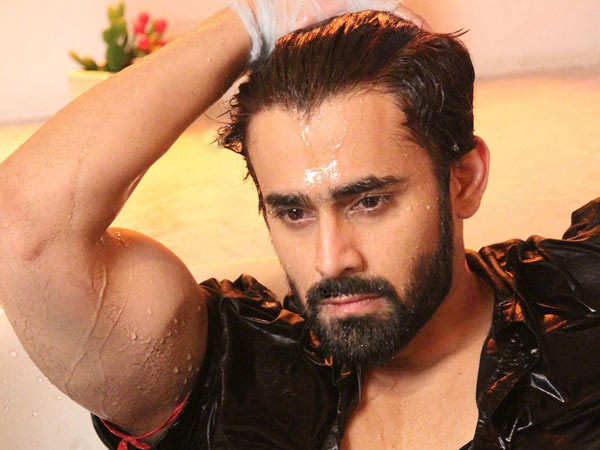 Pearl V Puri granted bail, confirms his lawyer