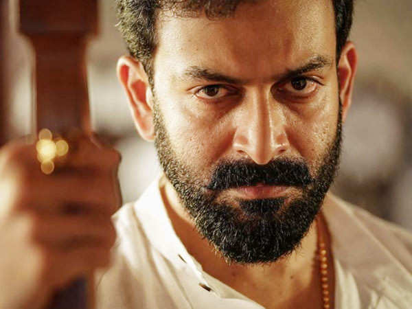 Actor Prithviraj reveals he is not on Clubhouse, shares impersonator's details