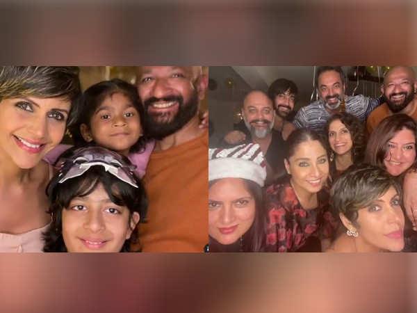 Stars mourn the loss of Raj Kaushal