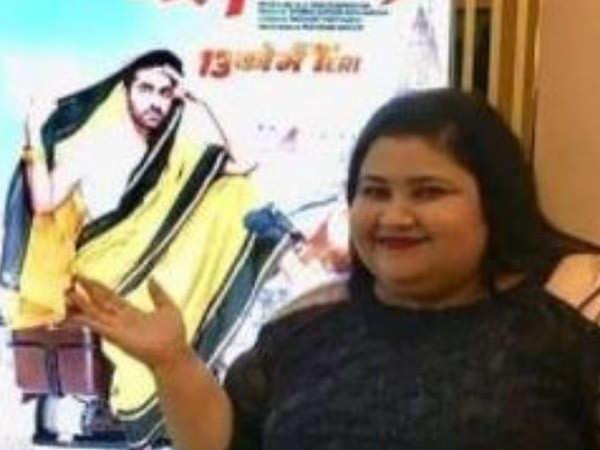 Ayushmann Khurrana's Dream Girl co-star, Ryinku Singh Nikumbh, loses battle to COVID-19