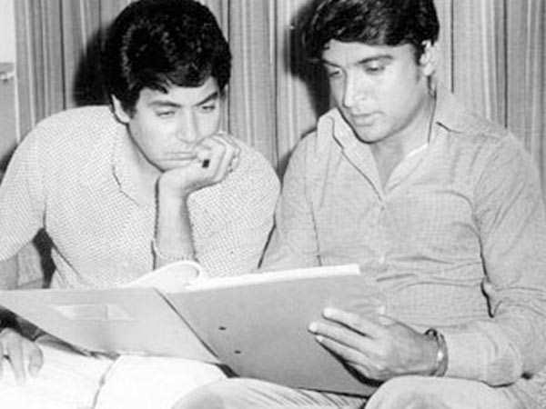 Zoya Akhtar will not be directing the docu-drama on Salim-Javed's life