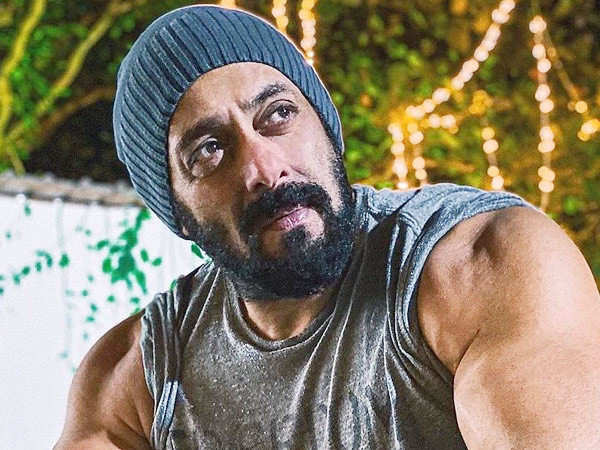 Salman Khan Seeks Contempt Action Against Kamaal R. Khan For Continued Attack On Social Media