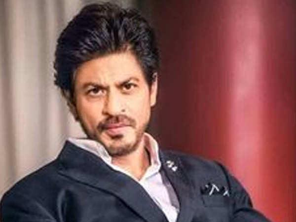 Habits of Shah Rukh Khan you may not be aware of