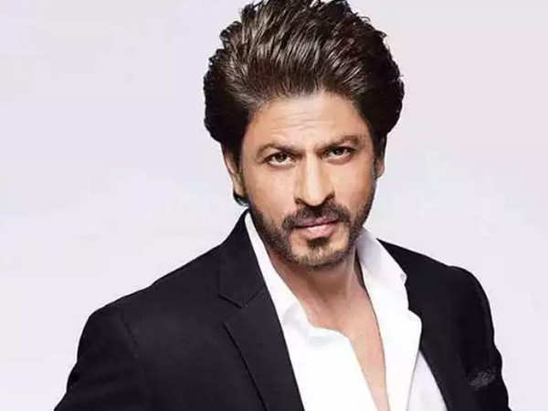 Shah Rukh Khan's Pathan to have four action directors