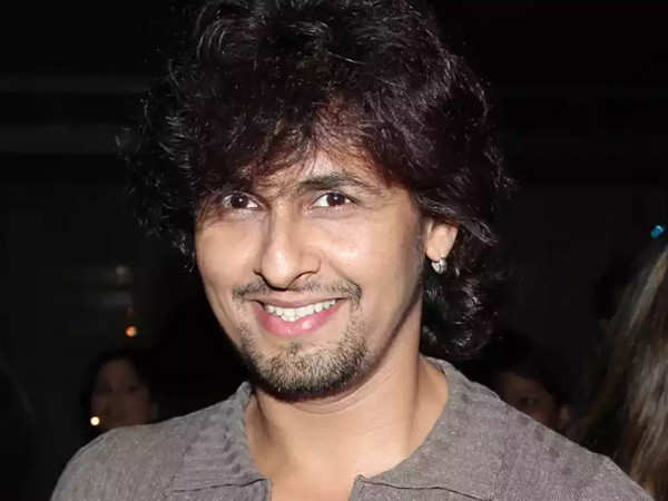 Sonu Nigam airs his views on sob stories on Indian reality shows