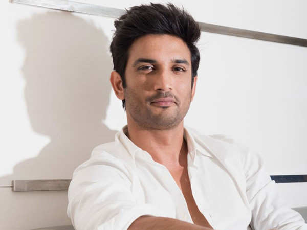 All that has happened in Sushant Singh Rajput's case in the last one year