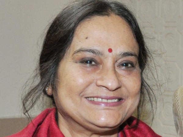 Veteran Bengali actress Swatilekha Sengupta passes away