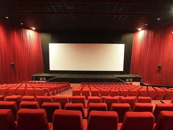 Another Prominent Theatre In Mumbai To Be Shut Down