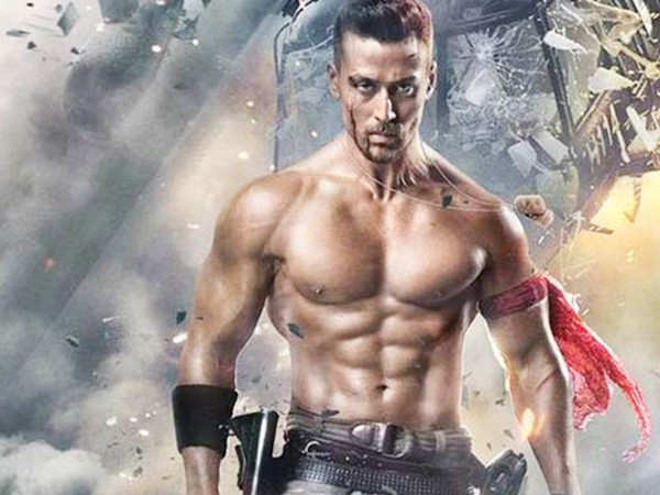 Tiger Shroff to begin shooting for Heropanti 2 on this day