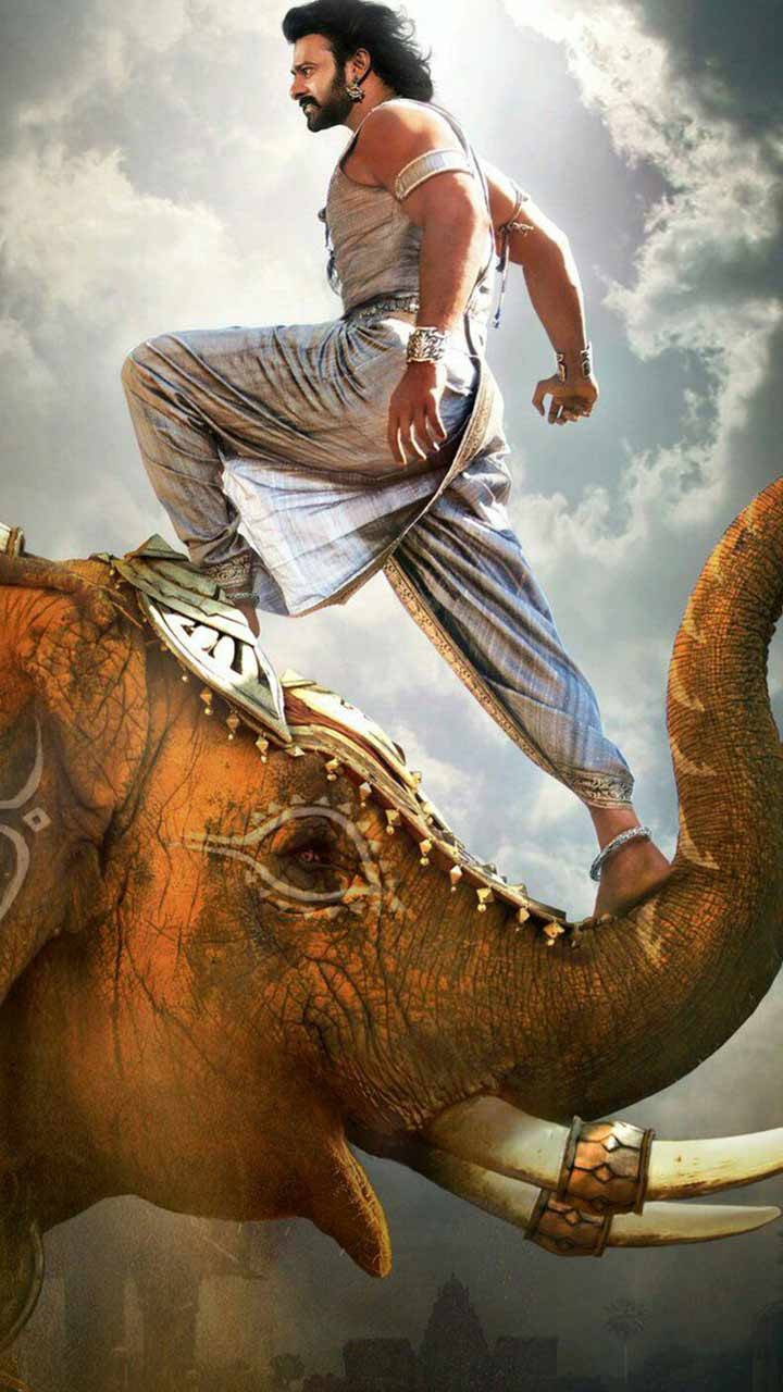 Bollywood films with Best VFX