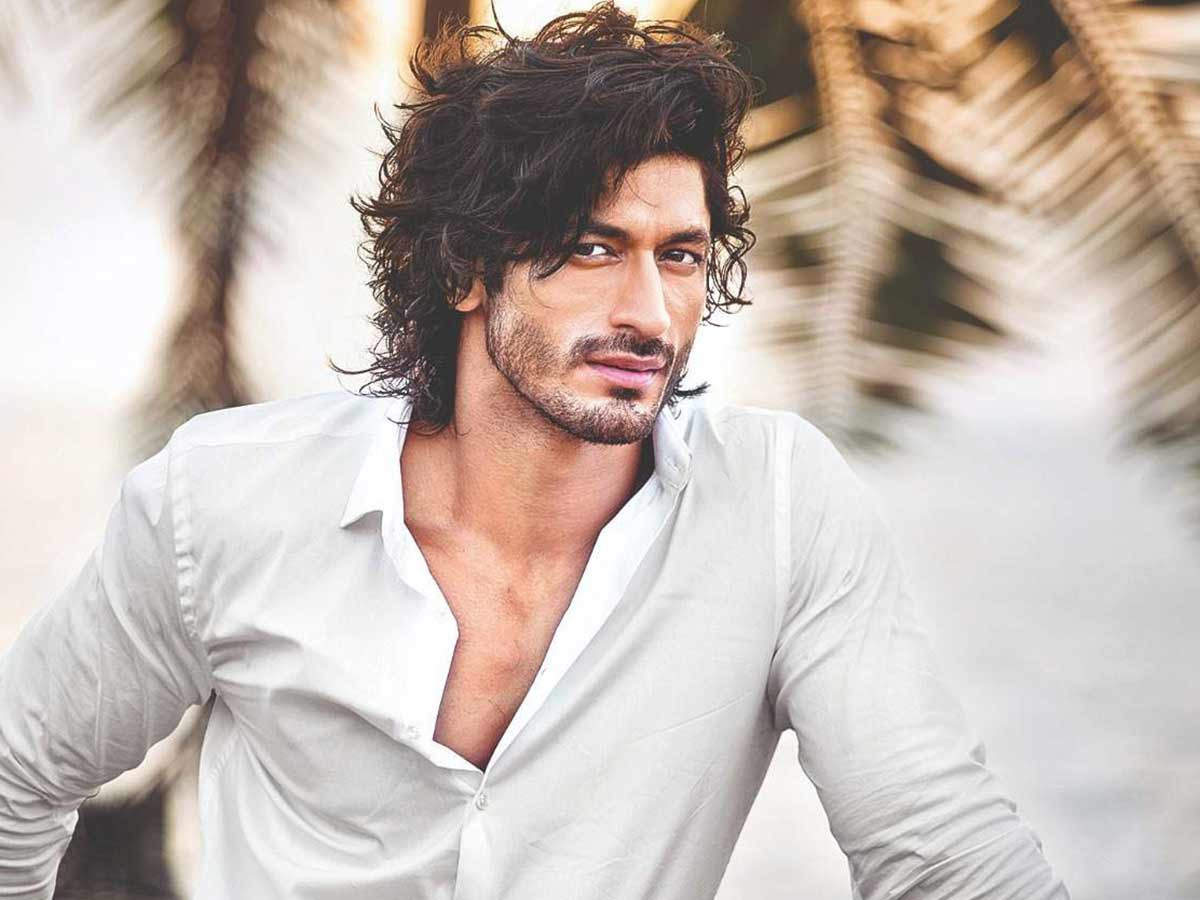 """""""Khuda Haafiz"""" sequel to be directed by Vidyut Jammwal goes into production"""