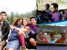 5 Bollywood Films That Triggered the Travel Bug in You