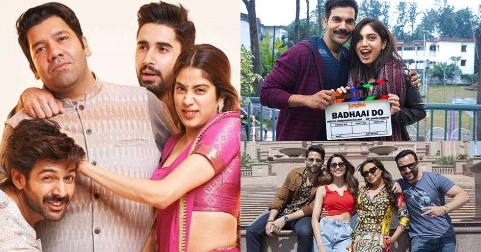 5 Bollywood sequels to look forward to in 2021