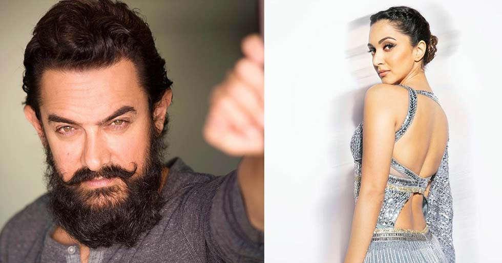 Aamir Khan tests COVID-19 positive