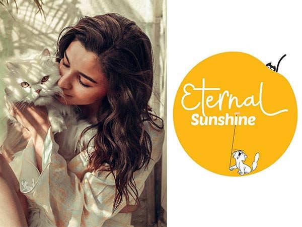 Alia Bhatt turns producer, announces her production house – Eternal Sunshine Productions
