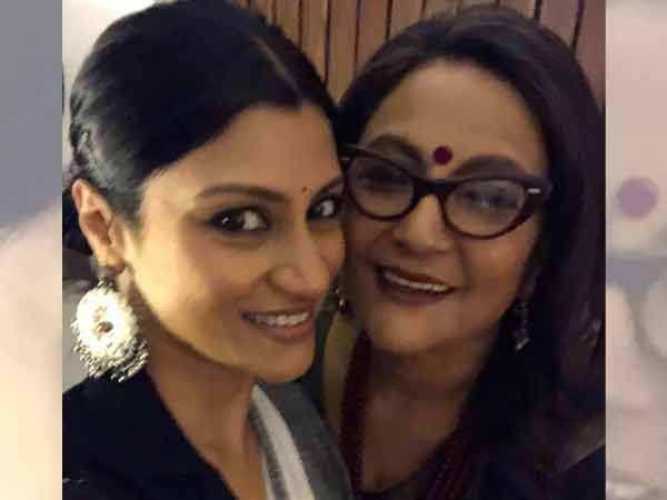 Aparna Sen to direct Konkona Sen Sharma, Arjun Rampal in a new film