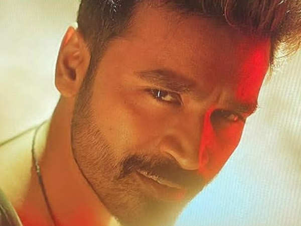 Dhanush's note on social media for his National Award win for Asuran is all heart