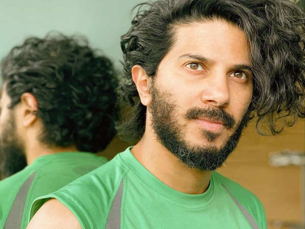 Cop pulls up Malayalam actor Dulquer Salmaan for driving on the wrong side - WATCH