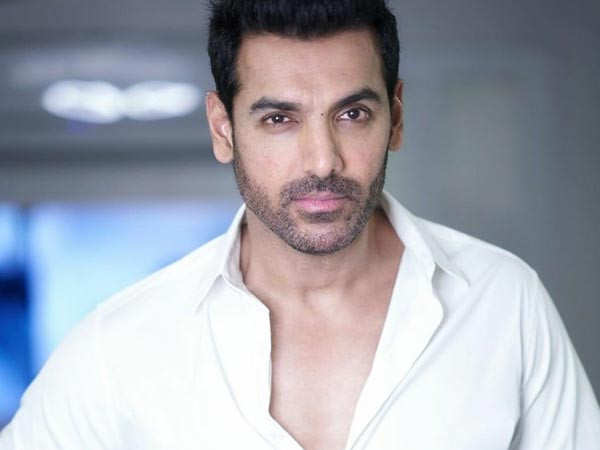 John Abraham gets brutally honest and says almost 90 per cent of movies released on OTT were bad