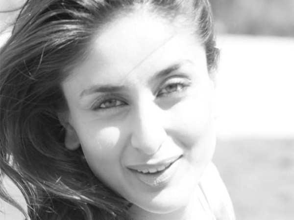 Kareena Kapoor Khan's birthday wish for Ibrahim Ali Khan is all things sexy and cool
