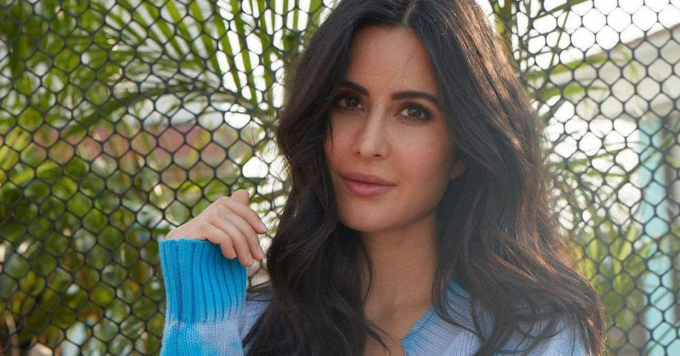 Katrina Kaif is going all out for Tiger 3 trains with South Korean stunt artists for the film