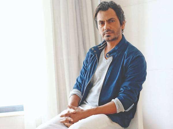 Nawazuddin Siddiqui reacts to his wife Aaliya withdrawing the divorce case