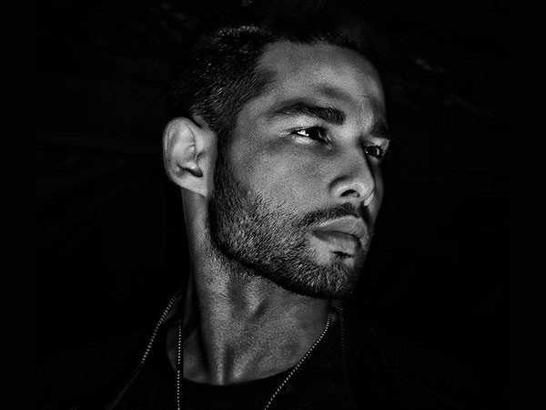Siddhant Chaturvedi confirms that he has been tested positive for COVID-19