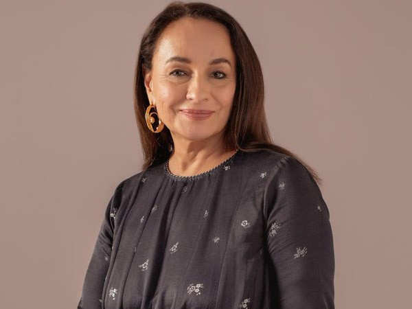 Soni Razdan wants COVID-19 vaccine for actors