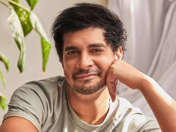 With Four Interesting Projects, Tahir Raj Bhasin Says That 2021 Is One Incredible Year For Him