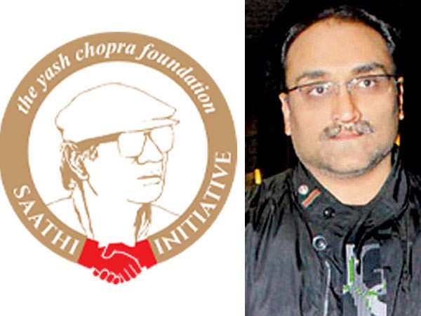 Aditya Chopra to donate the entire budget of the YRF50 celebration to COVID-19 relief