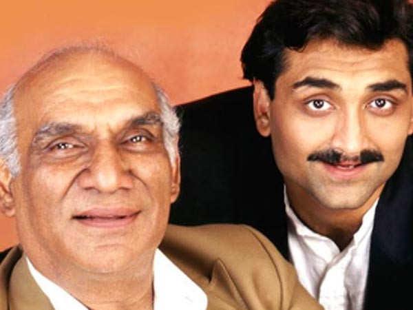 Aditya Chopra launches Yash Chopra Saathi Initiative to support daily wagers