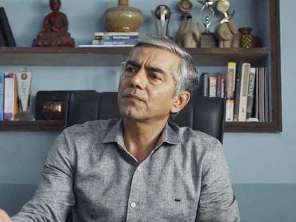 Losing him to suicide has left us heartbroken: Raj & DK on Asif Basra