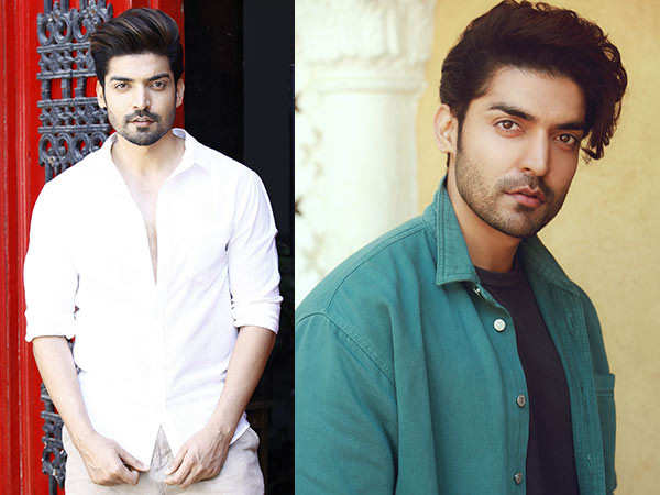 Gurmeet Choudhary on surviving COVID-19 and how the industry is battling the virus