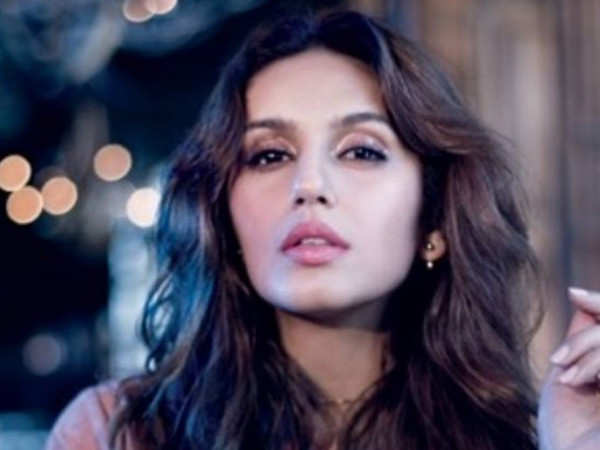 Collective action can help Delhi get back on its feet: Huma Qureshi on COVID-19 crisis