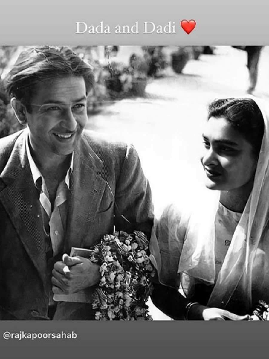 Karisma Kapoor Kareena