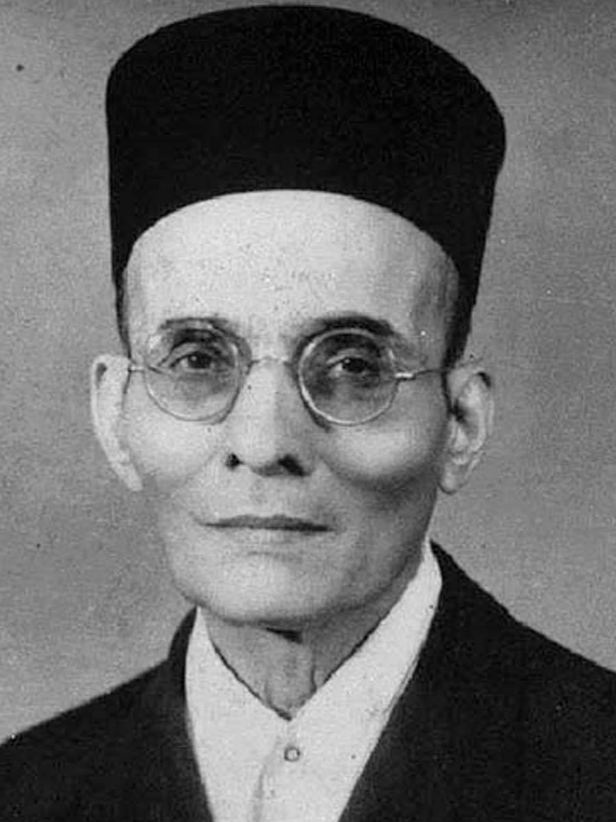 Manesh Manjrekar