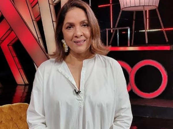 Neena Gupta Says She Was Lonely Because She Didn't Have A Boyfriend For The Longest Time