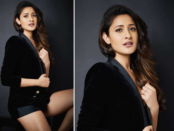 Exclusive: Pragya Jaiswal on how things have changed for female actors in the industry