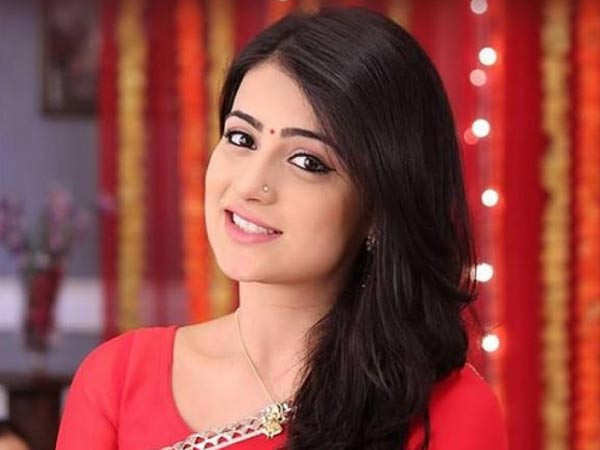Radhika Madan answers 10 quick questions about her beauty routine